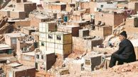 ۱.۴ میلیون روستایی بیمه رایگان میشوند