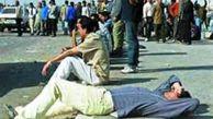 اوضاع بیکاری در ۱۵ استان بدتر شد