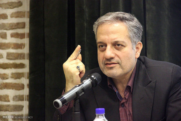 زیر ساخت های گلستان جوابگوی ورود مهاجران نیست