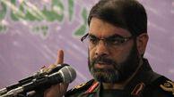 ایران تعیینکننده تصمیمات در منطقه غرب آسیا است