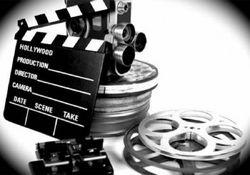یکی از پیشکسوتان سینمای ایران درگذشت