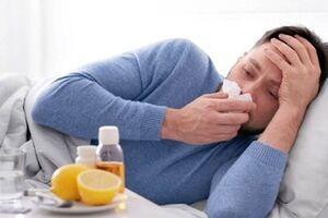 فیلم/ رعایت دستورالعملها، بازار آنفلوآنزا را کساد کرد