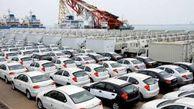 رییس سازمان امور مالیاتی: اطلاعات نقل و انتقالات خودرویی را داریم