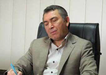 آق قلا با بیش از 85 درصد رتبه برتر استان در صدور کارت هوشمند ملی را کسب کرد