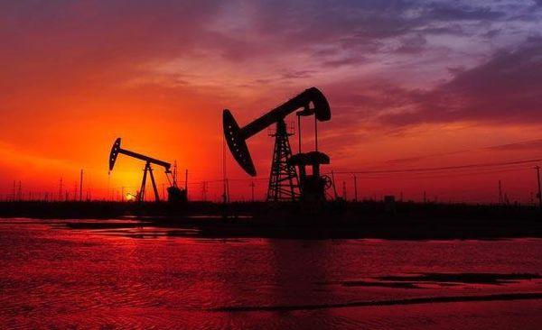 قیمت جهانی نفت (۹۸/۱۰/۱۴)