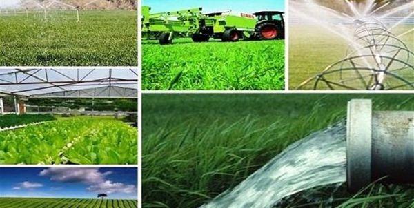 6 پروژه با اعتبار 76 میلیارد ریال در بخش کشاورزی مینودشت به بهرهبرداری میرسد