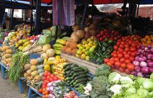 علت اصلی گرانی میوه چیست؟