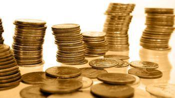 قیمت سکه امروز سهشنبه ۱۳۹۸/۱۱/۲۹ | روند ناپایدار سکه و طلا در بازار داخلی