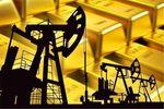 نفت ارزان، طلا گران شد