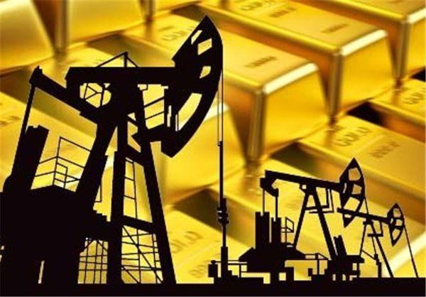 وابستگی به نفت نقطه ضعف کشور در مقابل فشار های غرب است