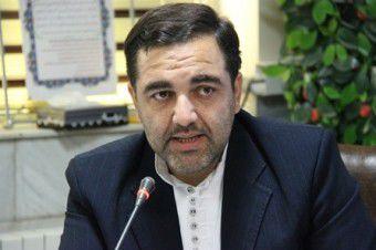 """برگزاری """"جشنواره مجازی عطر قرآن در فجر انقلاب"""" در گلستان"""