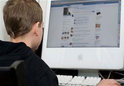 آیا رسانه های جمعی اعتماد به نفس کودکان را از بین می برند؟
