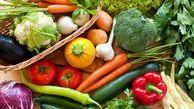 سبزیها را خام بخوریم یا پخته؟
