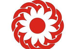 صدای مشاور«1480» به طور رایگان برای شهروندان گلستانی ارائه میشود