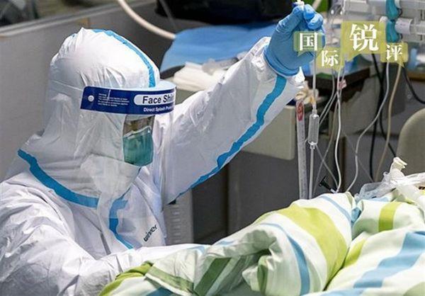 رئیس دانشگاه علوم پزشکی گلستان: فعالیت اصناف باید محدود شود