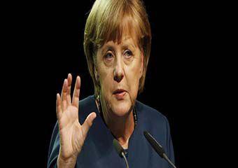 ممانعت آلمان از انتقال پول ایران؛ شکست اروپا در اولین آزمون عملی حسن نیت