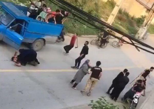 امنیت گلستان با چند مورد شرارت خدشهدار نمیشود