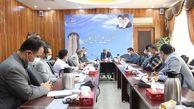چالش ها و توانمندی های نیروی انسانی حوزههای قضایی استان شناسایی می شوند