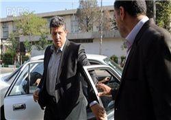 گزارش از ۹۹۱ روز رسیدگی به پرونده بینالمللی آقازاده جنجالی و حکمی ۲۵ ساله