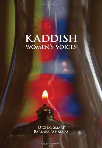 کادیش: خواسته های زنان