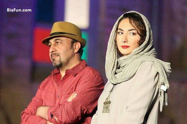 فیلم/ کنایه عطاران به یالثارات