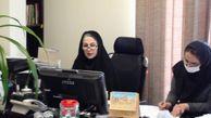 جلسه بررسی و کنترل جداول بودجه استان گلستان