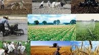 سند توسعه اقتصادی برای ۱۱۹ روستای استان گلستان تدوین میشود