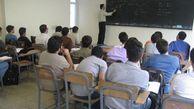۸۶ کلاس درس با اعتبار ۳۱ میلیارد تومان در گنبدکاووس به بهرهبرداری رسید