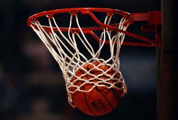 افزایش تیمها به کیفیت لیگ بسکتبال کمک میکند/ سیاست فدراسیون توسعه این رشته در سطح کشور است