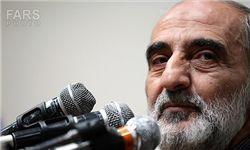 سکه و ایرباس!/ مخالفت کیهان با کلاه برداری آمریکاست نه هواپیمای ایرباس