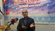 قول استاندار گلستان برای بازسازی خانههای زلزلهزدگان/ آب، برق و گاز وصل شد