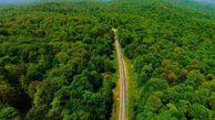 نخستین صندوق حمایت از توسعه منابع طبیعی شمال کشور در گلستان راهاندازی شد