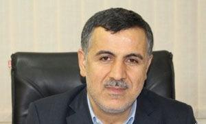 تشکیل هیأت عالی بازرسی استانداری گرگان