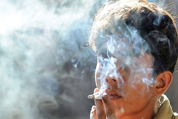مقام دوم گلستان در شیوع مواد مخدر/ مبارزه با اعتیاد مردمی شود
