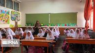 کسری نیروی آموزش و پرورش با جذب ۴۷ هزار معلم تامین شد