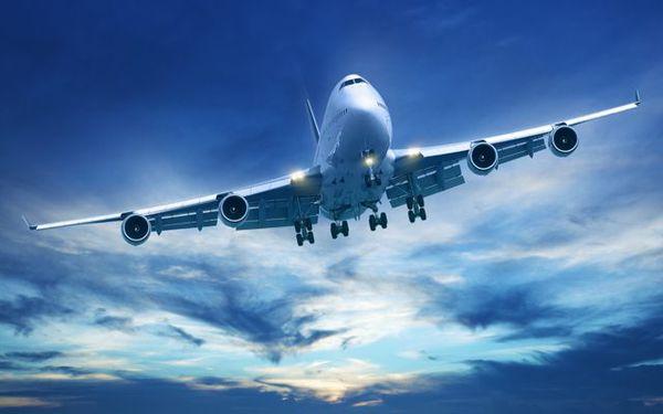 برنامه پرواز فرودگاه بین المللی گرگان شنبه ششم مرداد ماه