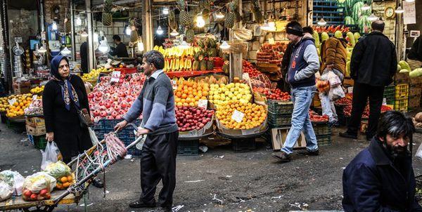 سبد معیشتی دولت در تضاد با خانوارهای پرتعداد/ نظارت بر بازار جدی نیست
