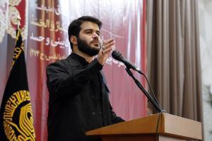دانلود گلچین مداحی شهادت امام علی (ع) با نوای حاج میثم مطیعی