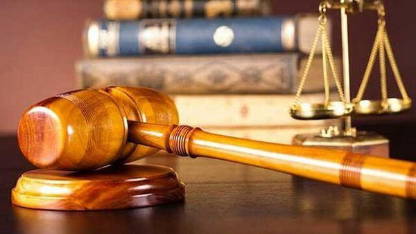نکته های حقوقی/ اهمیت وصیتنامه در تسهیل روند تقسیم ارث