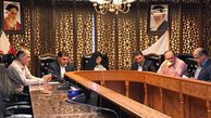 نقش بیمعنی یک سازمان دولتی در خدمات شهری منطقه 3 گرگان/ اعتقاد به دلالی تا نقش پررنگ رئیس در تصویب لایحه