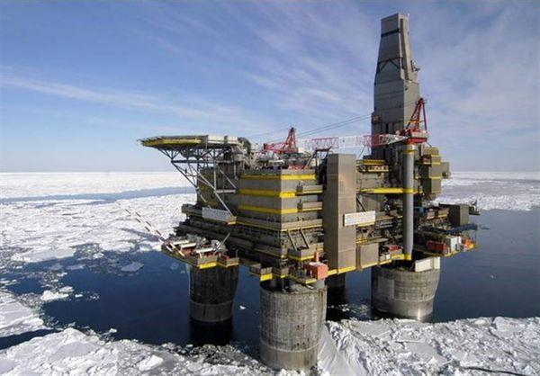 قیمت جهانی نفت امروز ۱۳۹۸/۰۸/۲۸|برنت ۶۲ دلار و ۳۲ سنت شد