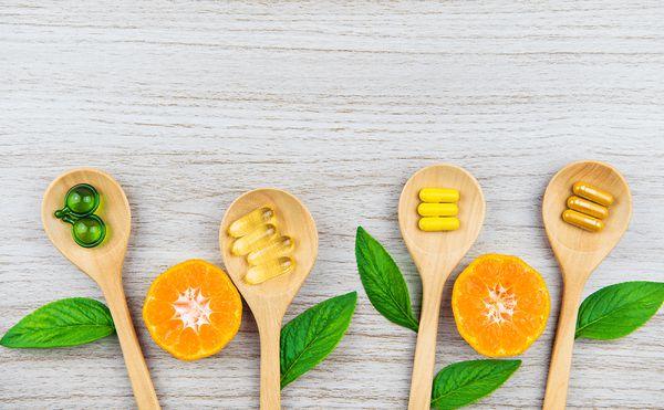 ویتامین ضروری که بدن قادر به تولید و حفظ آن نیست