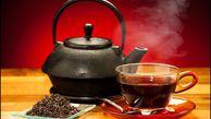 افرادی که نباید هرگز لب به چای بزنند
