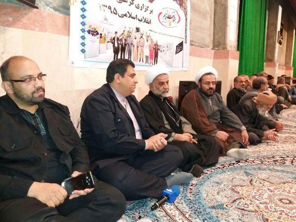 اولین خانواده واقف استان با ثبت6قف در روستای باغ گلبن گرگان