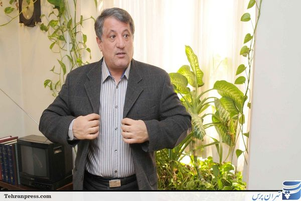 اختلاف اصلاح طلبان با محسن هاشمی بر سر انتخابات شورای شهر 96