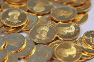 قسمت سکه و طلا اعلام شد