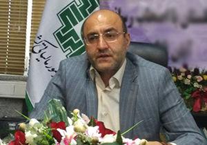 آخرین مهلت تسلیم اظهارنامههای مالیاتی در گلستان