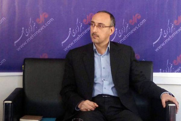 استعداد تحصیلی۱۰۷ هزار دانش آموز گلستانی بررسی شد