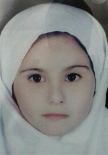 مرگ دختربچه ۷ ساله در بیمارستان گنبد کاووس؛ احتمال قصور پزشکی وجود دارد