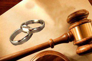 3 هزار و 200 رای مجازات جایگزین حبس در گلستان صادر شد
